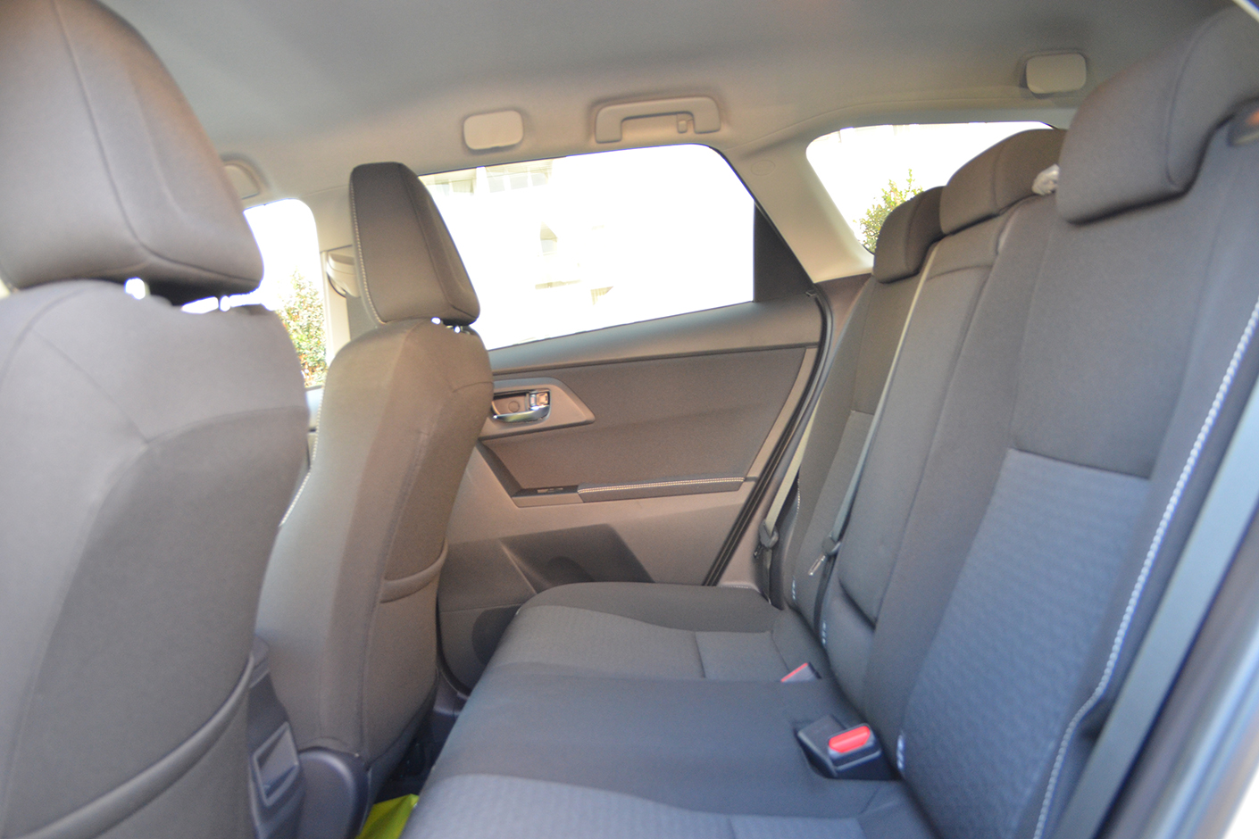 Toyota Auris Touring Sports 2015-10